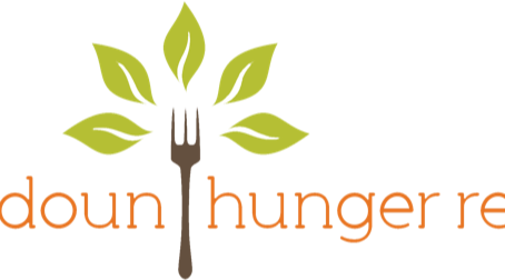 CFA Food Drive for Loudoun Hunger Relief