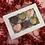 Thumbnail: Love Bomb Gift Set
