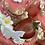 Thumbnail: Macaron Cake Initial