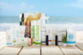 vente_prive_forever_living_products.jpg