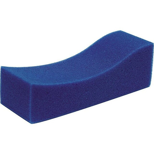 Shoulder Rest- Student Sponge