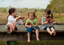 trio of fiddlers.jpg