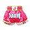 Thumbnail: Muaythai Combat shorts with Ribbon