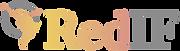 logo_redif_short.png