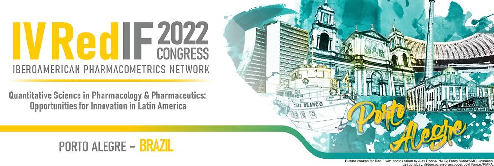RedIF Congress 2022 1.png