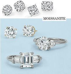 Loose Moissanite stones.jpg