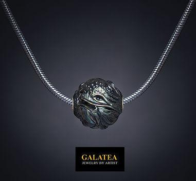 Galetea Carved Pearl1.jpg