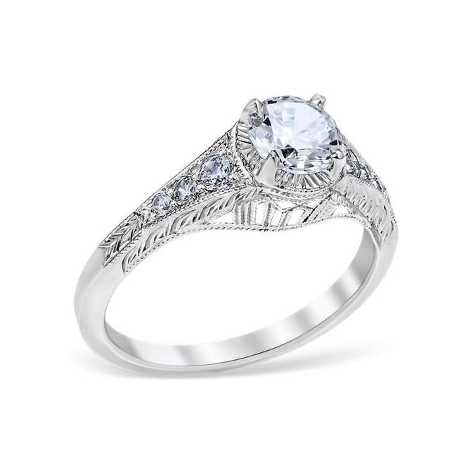 Rochester Hills MI Jeweler