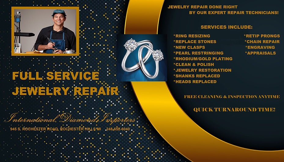 JEWELRY REPAIR AD.jpg
