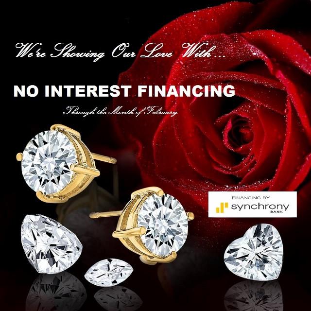 Rochester Hills MI Jewelry Store