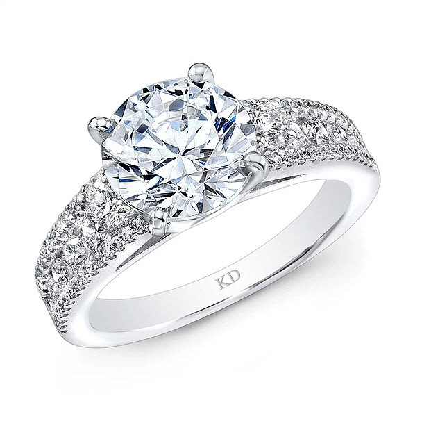Rochester Hills Engagement Rings Sales