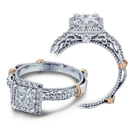 Troy MI Engagement Ring Store