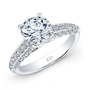 Diamond Bridal Ring ARD0393.jpg