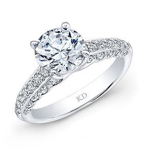 Diamond Bridal Ring ARD0393.jpg