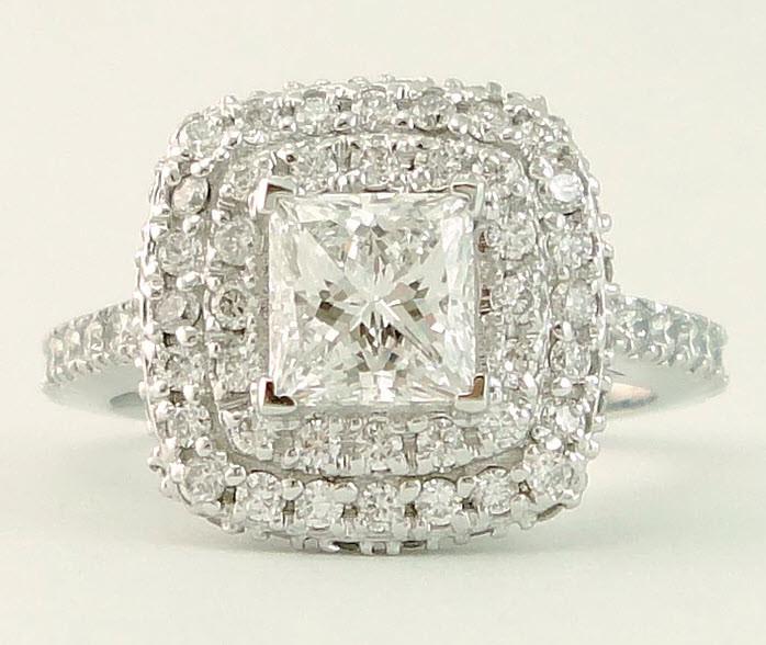 Troy Michigan Diamond Store
