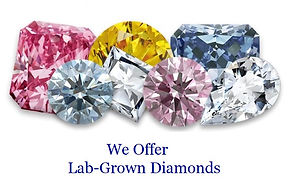Lab-GrownDiamonds3.jpg