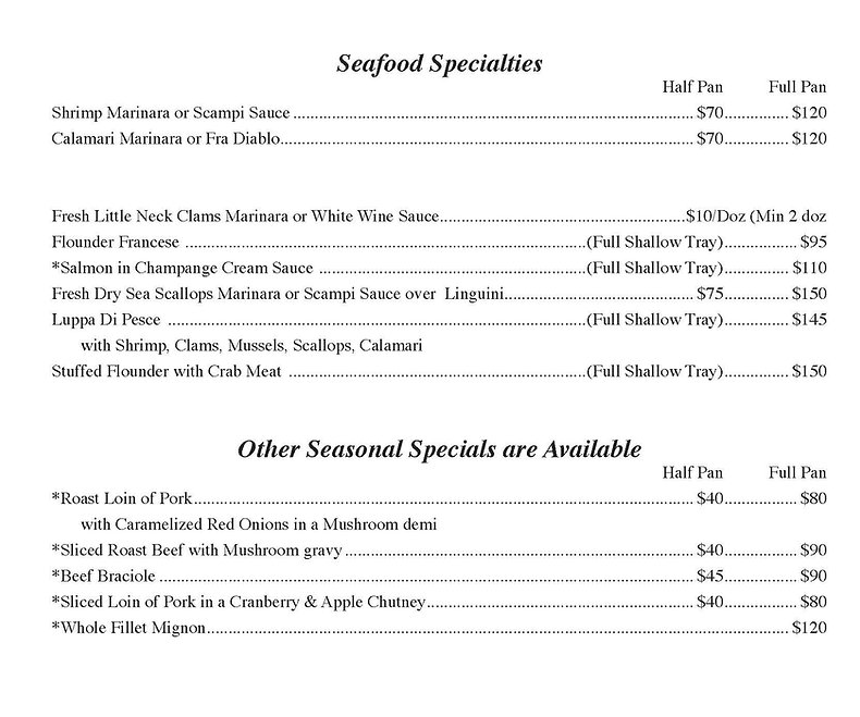 Trattoria New Catering Ltr_Page_4.jpg