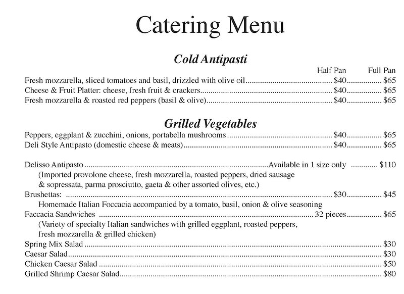 Trattoria New Catering Ltr_Page_1.jpg