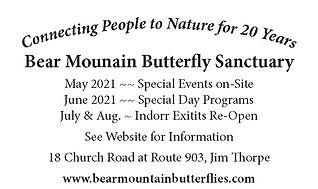 Bear Mtn Butterfly 2021.jpg