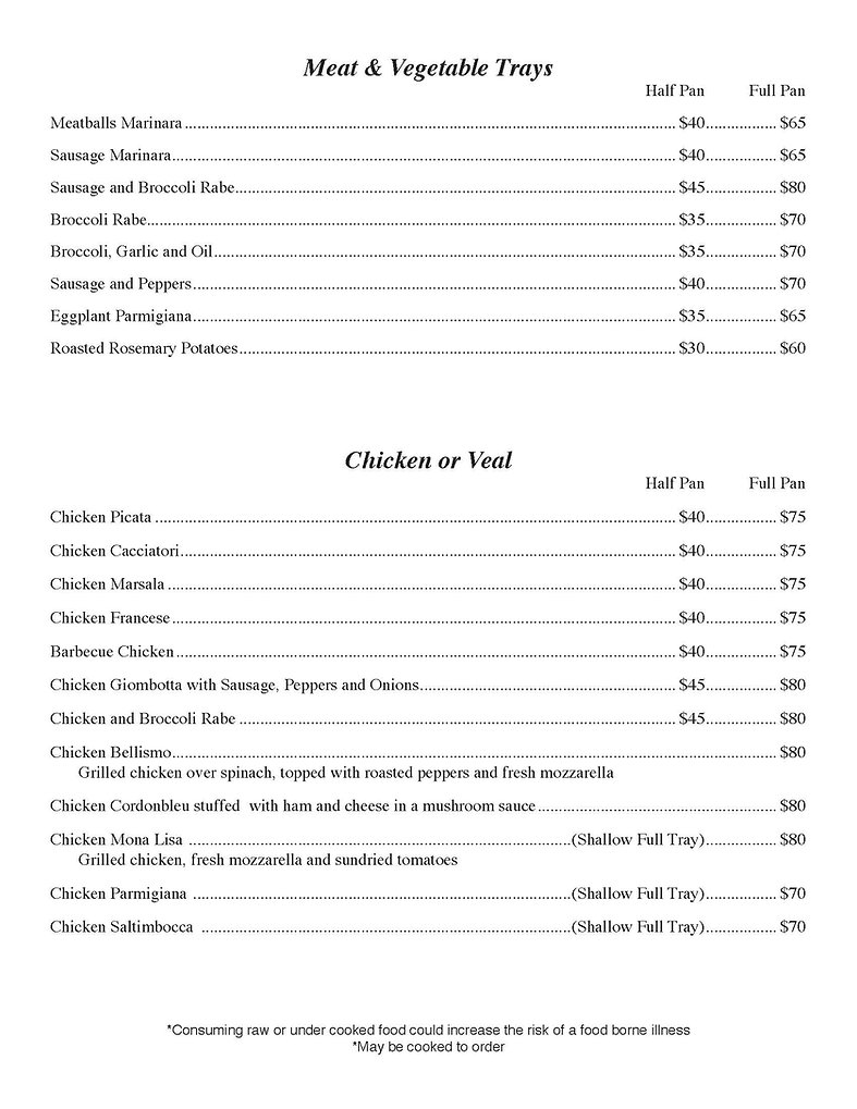 Trattoria New Catering Ltr_Page_3.jpg
