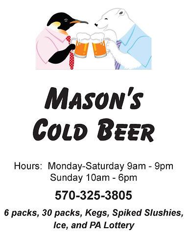 Masons Cold Beer.jpg