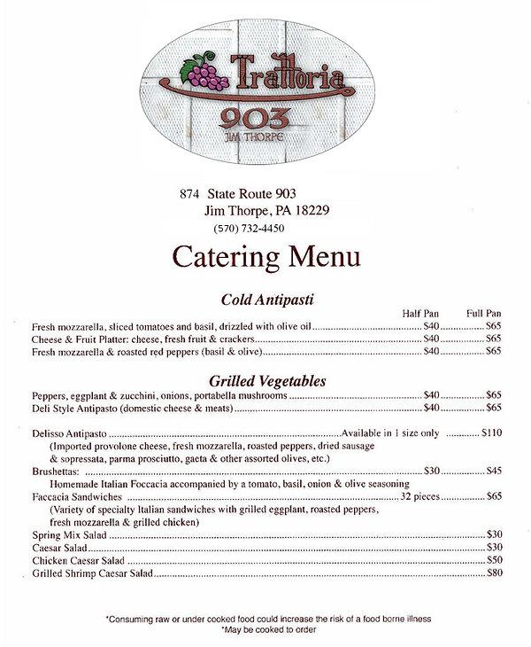 Trattoria Catering Menu.jpg