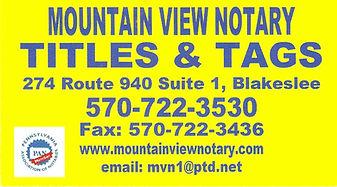 MountainViewNotary.jpg