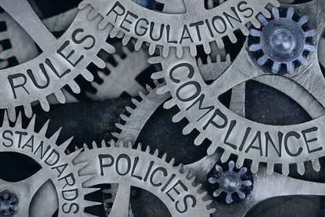 Regulation-1030x687.jpg