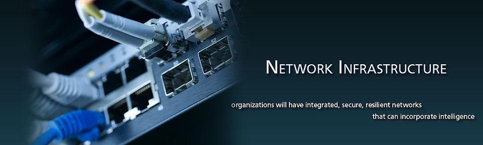 network-infrastructure.jpg