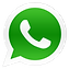 whats app icon.png