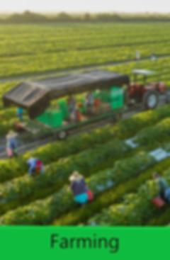 farming.jpg.png