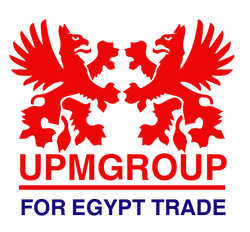 UPMGROUP FOR EGYPT TRADE