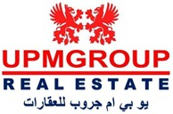 UPMGROUP REAl ESTATE