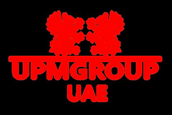 UPM LOGO (3) - UAE.png
