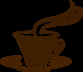 tea-cup.png