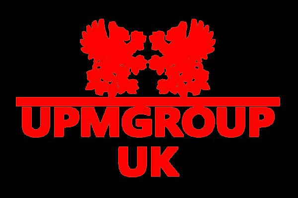 UPM LOGO (3).png
