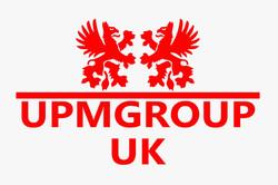 UPMGROUP UK