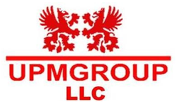 UPMGROUP LLC