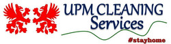 UPM CLEANING SERVICES