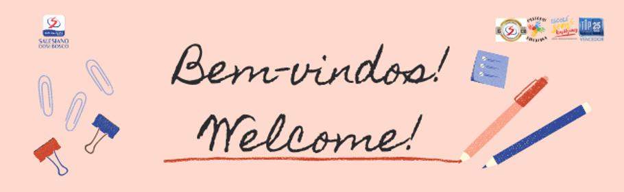 bem-vindo.png