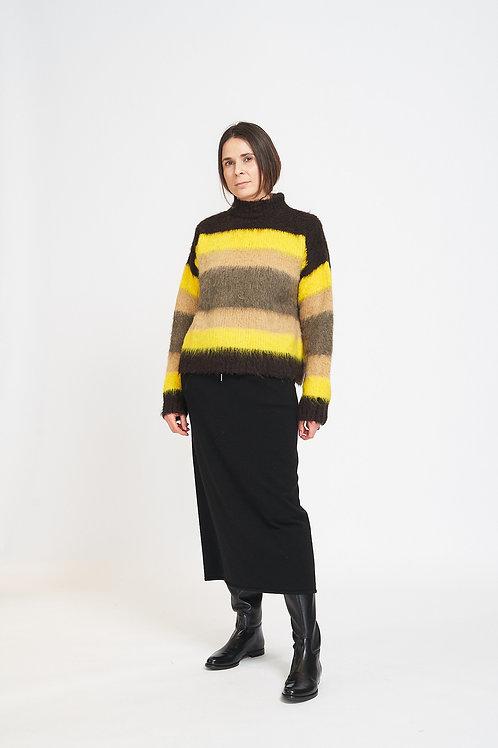 ERIKA CAVALLINI Pullover