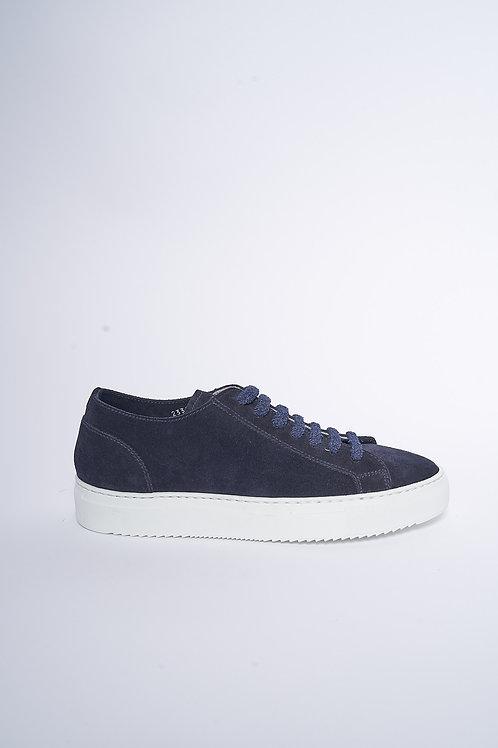 Doucal's Sneaker Low Top