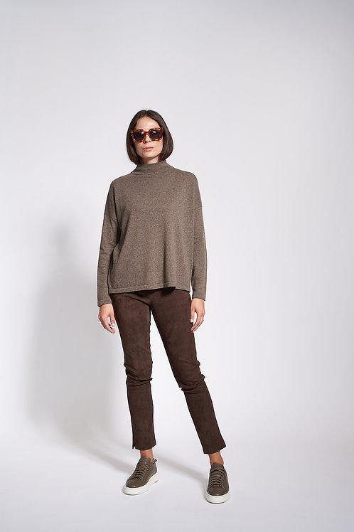 INCENTIVE Pullover