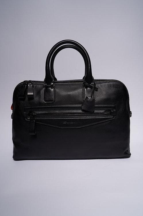 SANTONI Business-Tasche