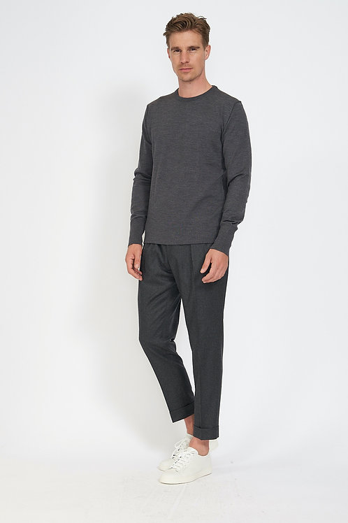 OFFICINE GENERALE Pullover