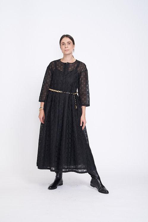 'S MAX MARA Kleid PARIDE