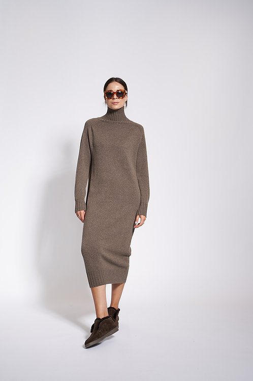 INCENTIVE Kleid