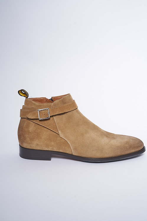 Doucal's Stiefelette