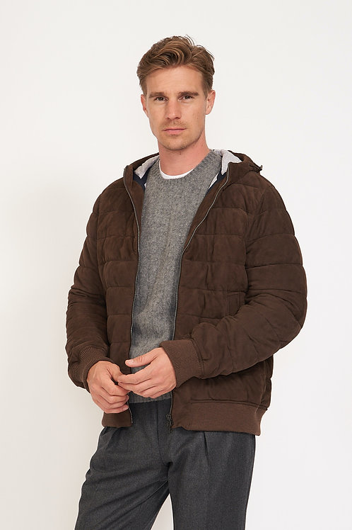 HERNO Outdoorjacke