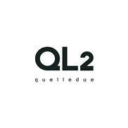 QL2.png
